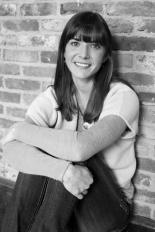 Julia Collins